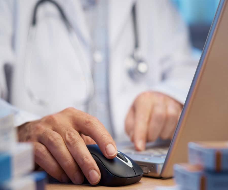 مشاوره پزشکی دکتر یوسف فام